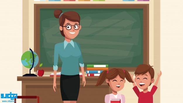 فعالیت کلاسی، بازی نقش،کلاس،دانش آموز، معلم
