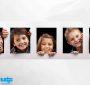 چگونه والدین شاد و ایده آلی باشیم؟