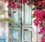 بهترین آموزشگاه های نقاشی مشهد