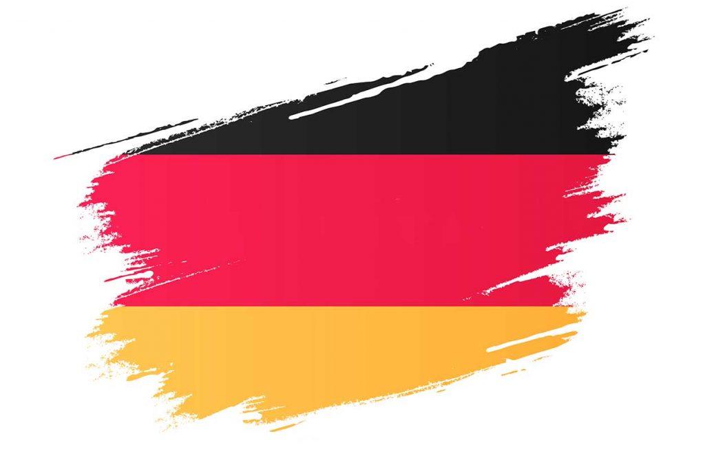 کلاس زبان آلمانی درمشهد