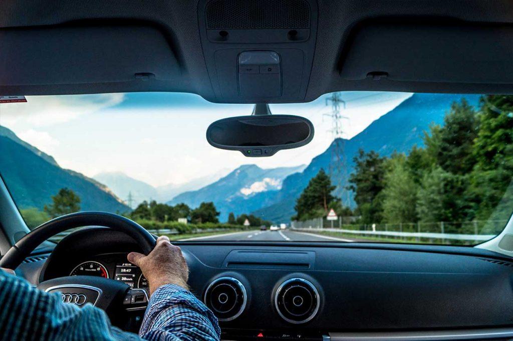 معرفی بهترین آموزشگاه های رانندگی مشهد