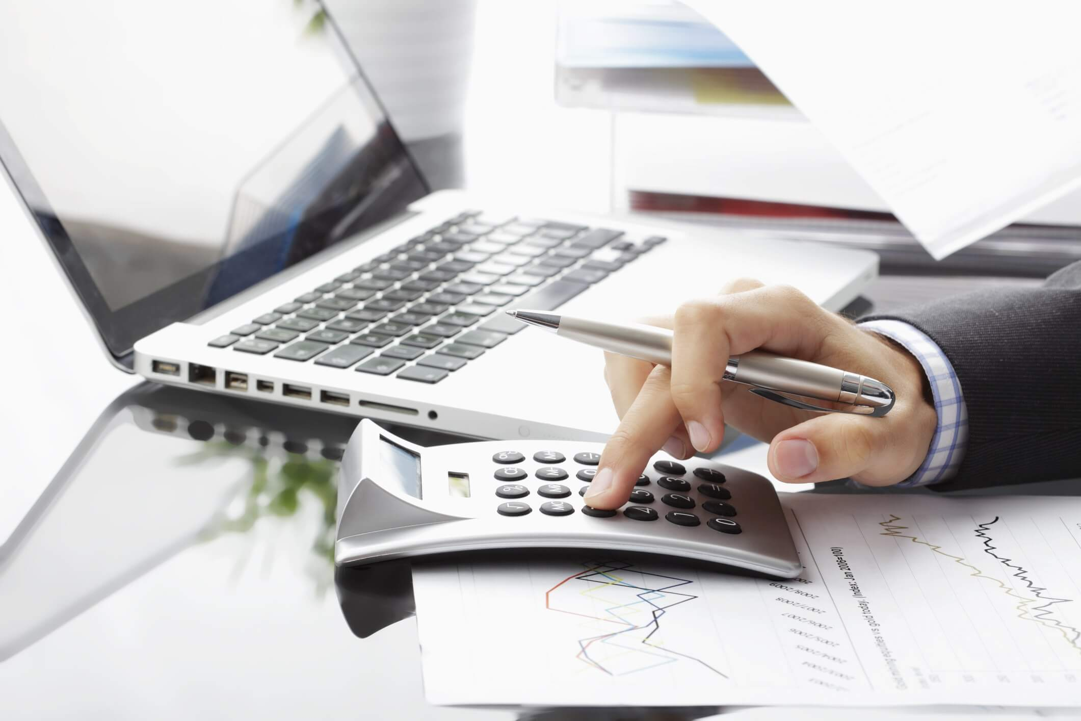 معرفی بهترین کلاس حسابداری قم