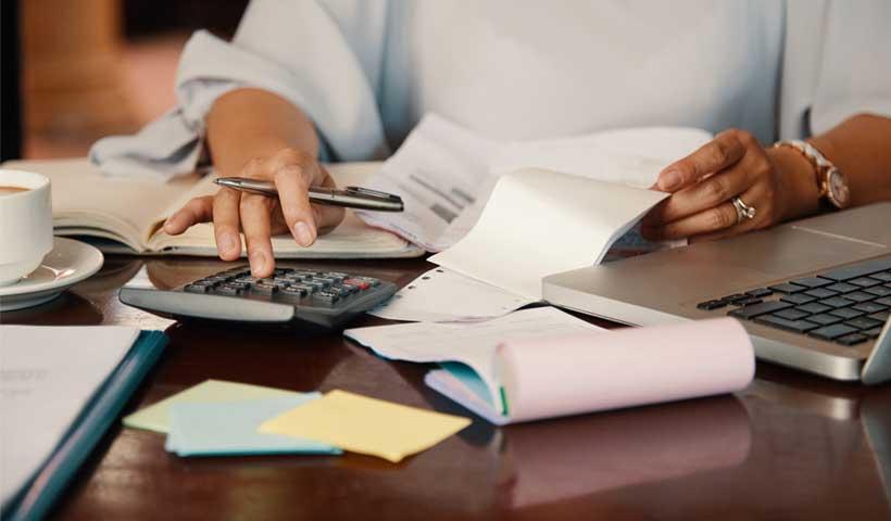 معرفی بهترین کلاس حسابداری بندرعباس