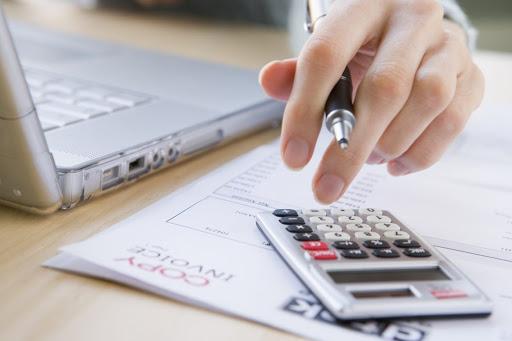 شرکت های حسابداری در قم