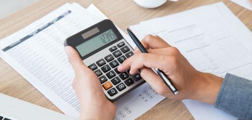 معرفی بهترین کلاس حسابداری بوشهر