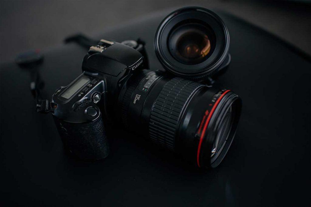 معرفی بهترین کلاس عکاسی قم