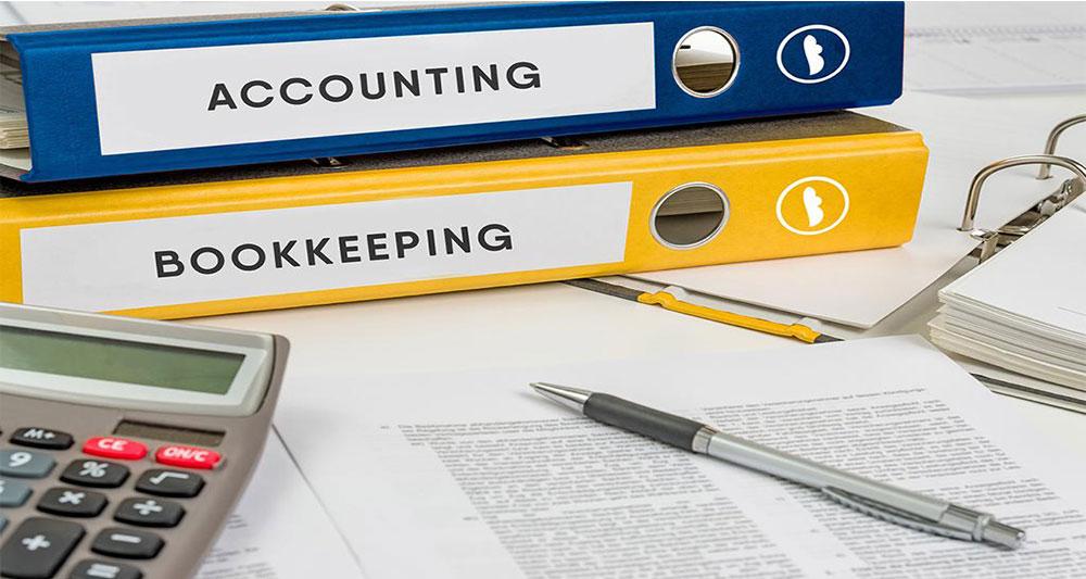 معرفی بهترین کلاس حسابداری اراک