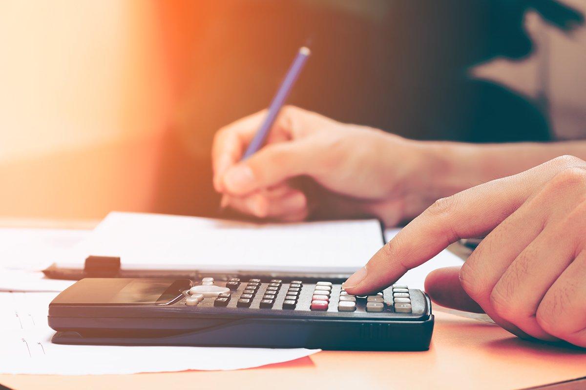 معرفی بهترین کلاس حسابداری شیراز