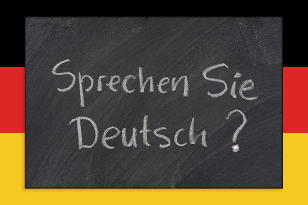 معرفی بهترین کلاس آلمانی شیراز