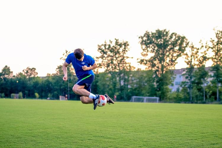 معرفی بهترین کلاس فوتبال اردبیل