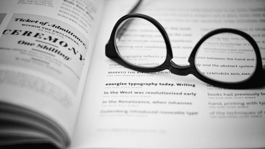 معرفی بهترین کلاس زبان انگلیسی ارومیه