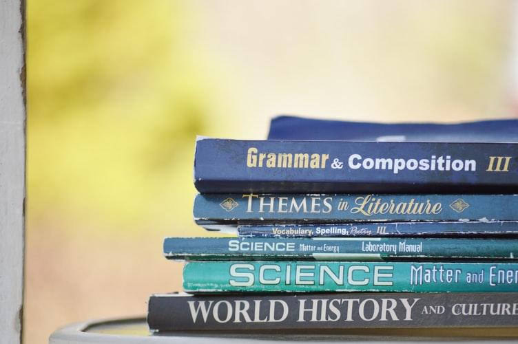 معرفی بهترین کلاس زبان فرانسه بوشهر