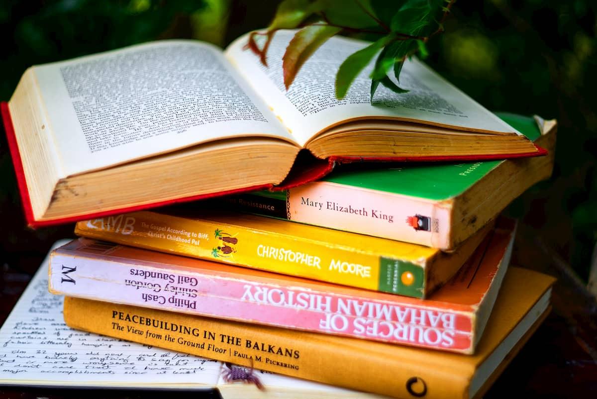معرفی بهترین کلاس زبان گلستان