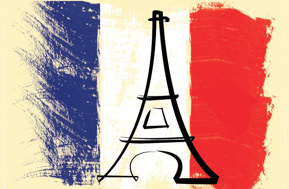 معرفی بهترین کلاس فرانسه یزد