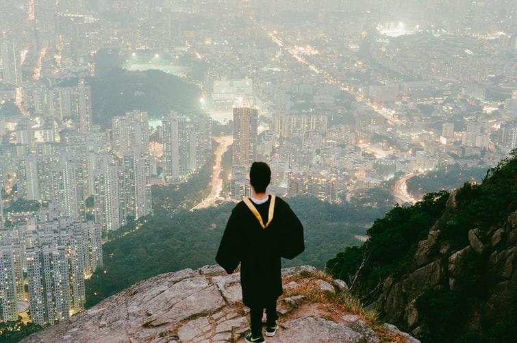 معرفی بهترین کلاس کنکور سنندج