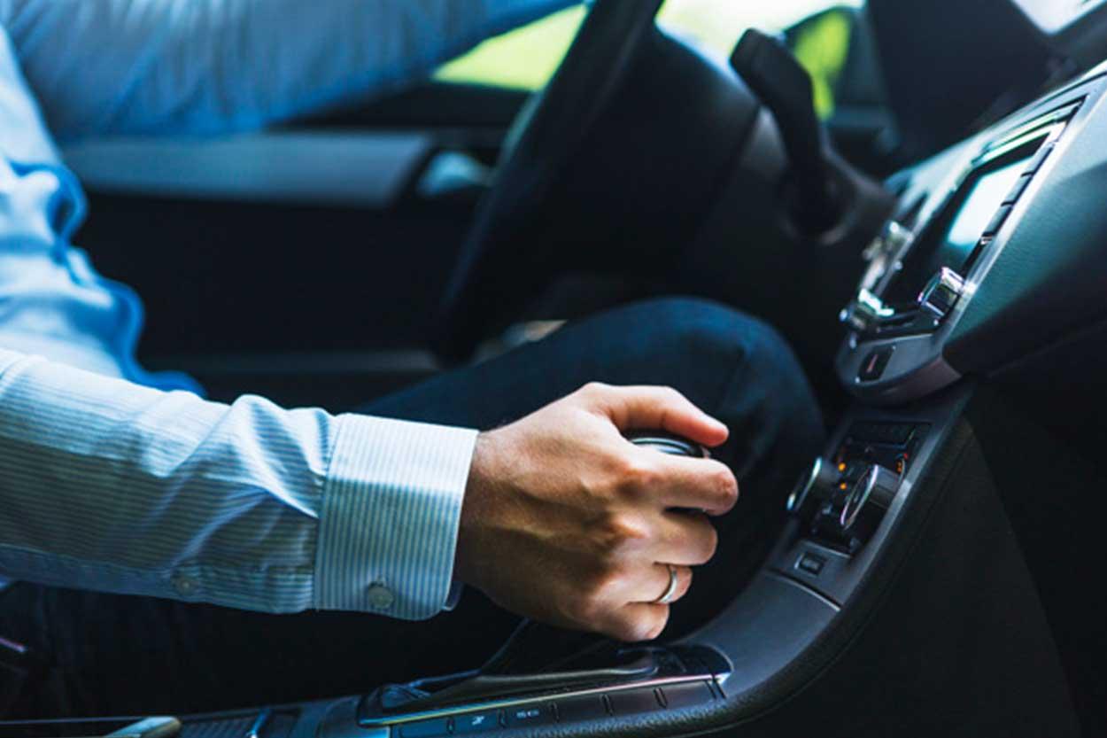 معرفی بهترین کلاس رانندگی بجنورد