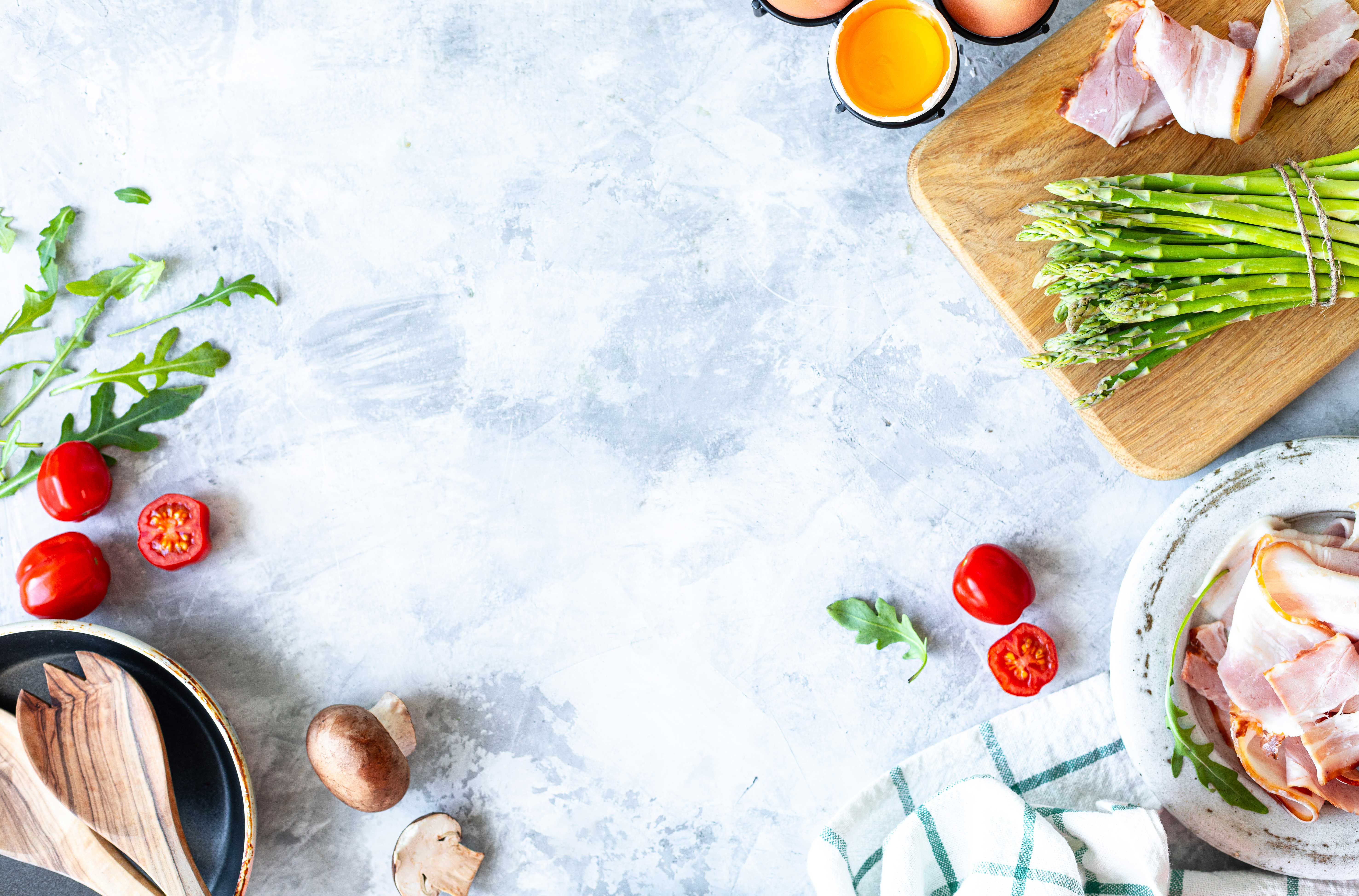 معرفی بهترین کلاس آشپزی ساری