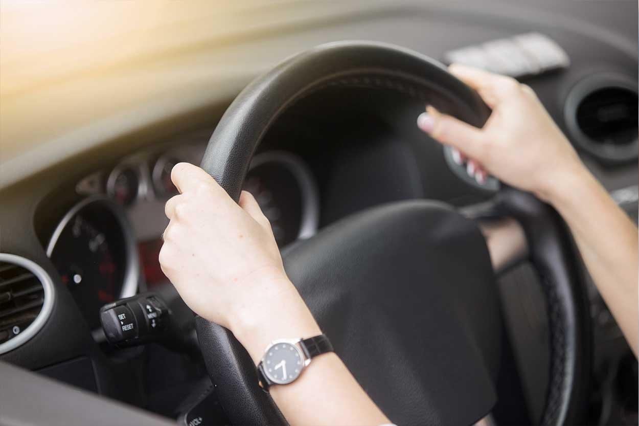 معرفی بهترین کلاس رانندگی بندرعباس