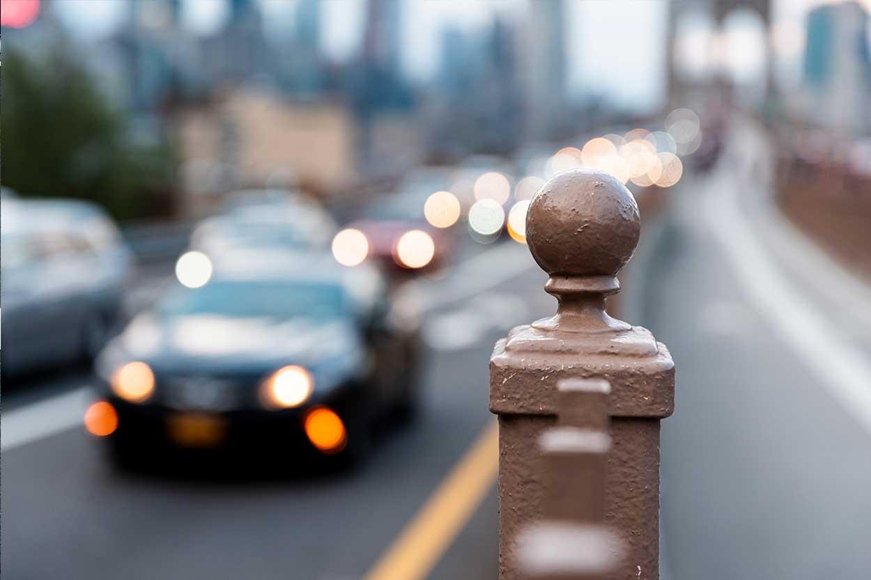معرفی بهترین کلاس رانندگی اراک