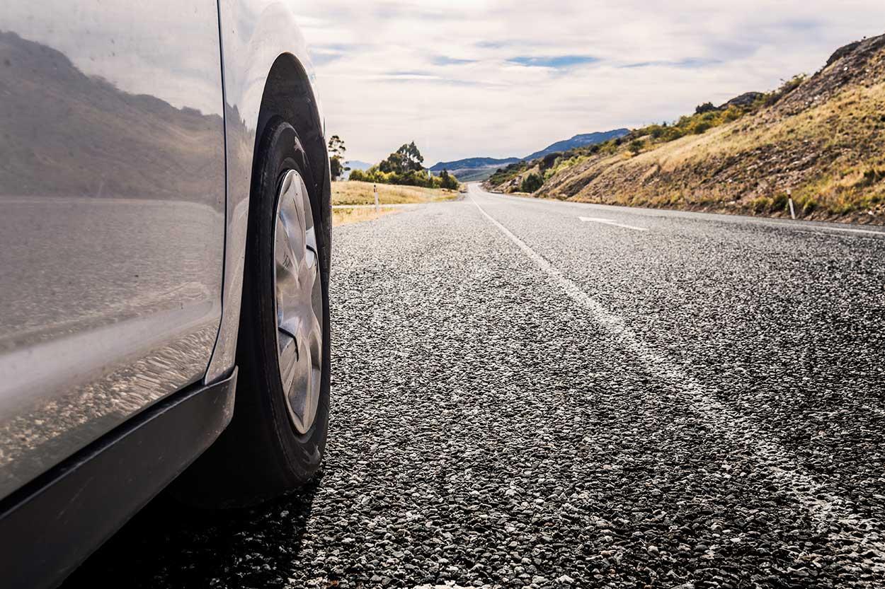 معرفی بهترین کلاس رانندگی بوشهر