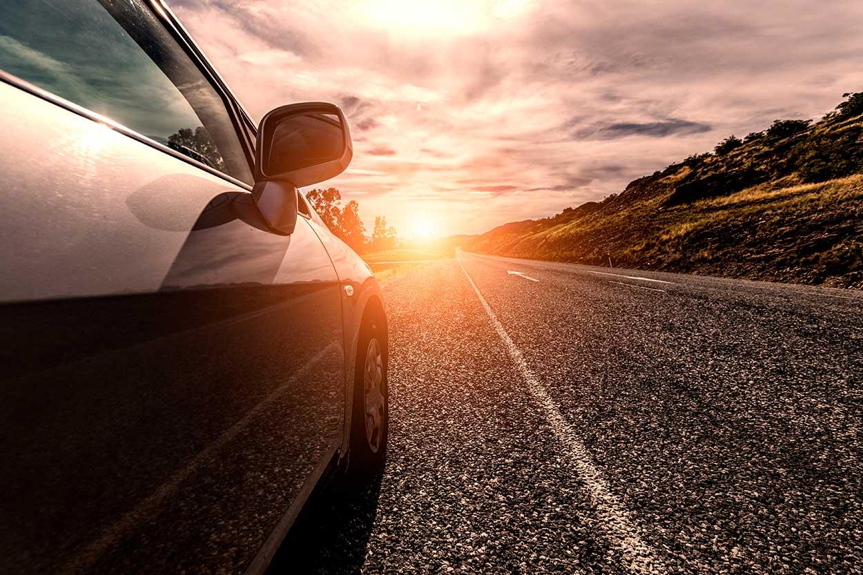 معرفی بهترین کلاس رانندگی بیرجند