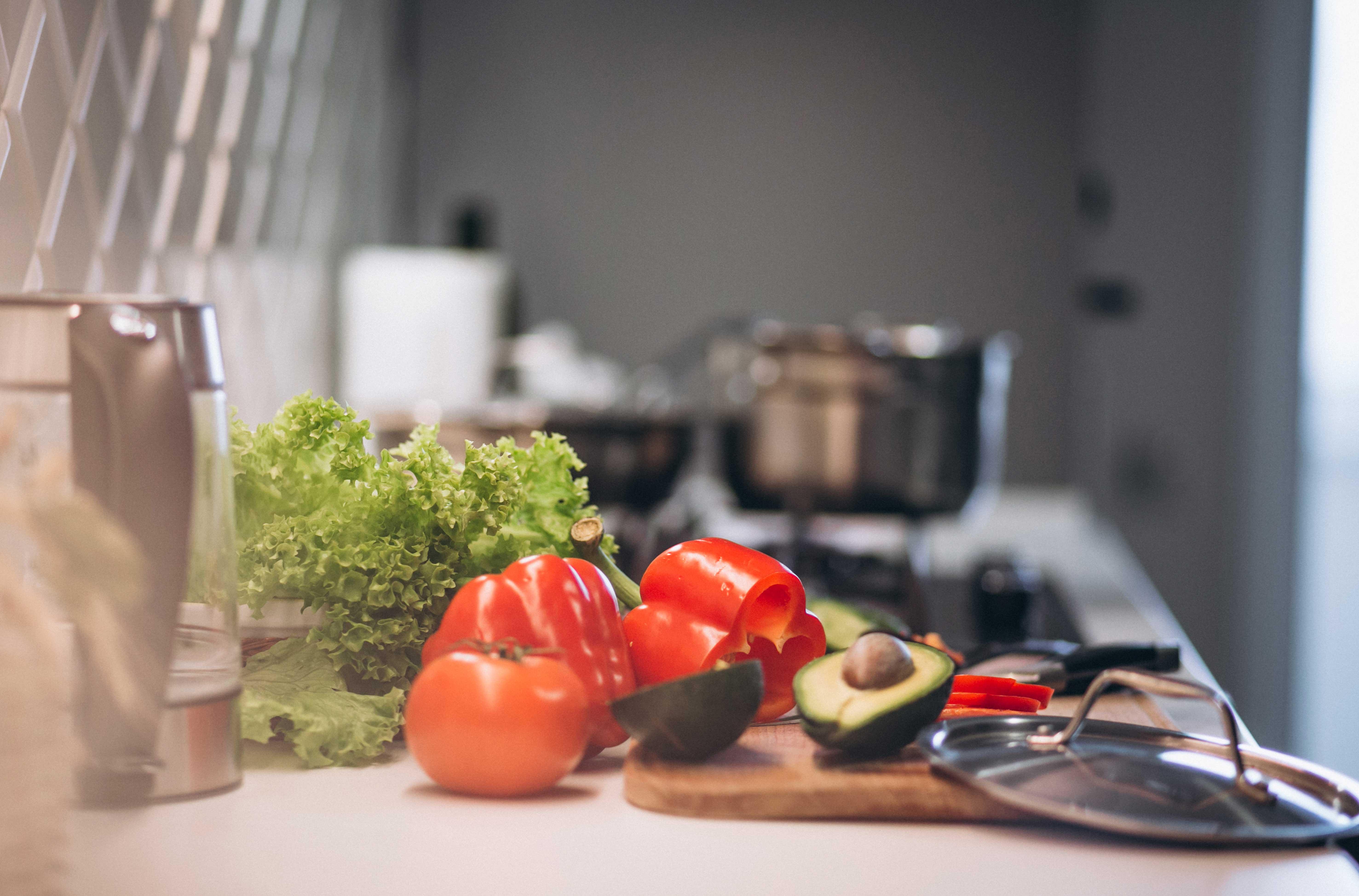 معرفی بهترین کلاس آشپزی شیراز