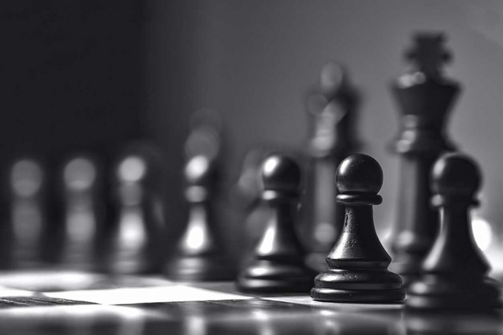 معرفی بهترین کلاس شطرنج بوشهر
