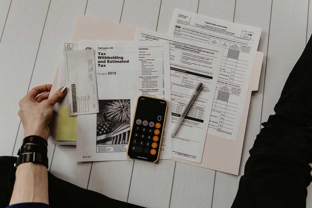 معرفی بهترین کلاس حسابداری اهواز