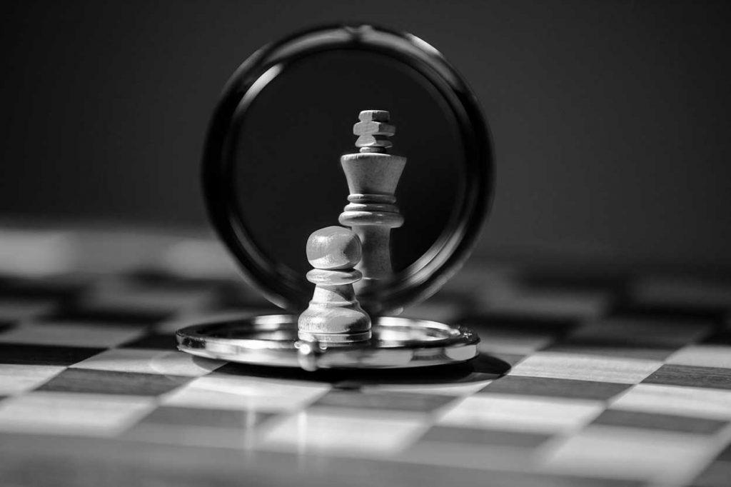 معرفی بهترین کلاس شطرنج تبریز