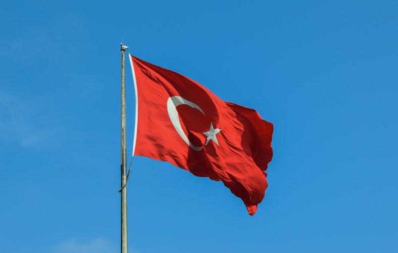 آشنایی با زبان ترکی آذربایجانی