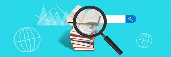 دوره تخصصی روش تحقیق 1