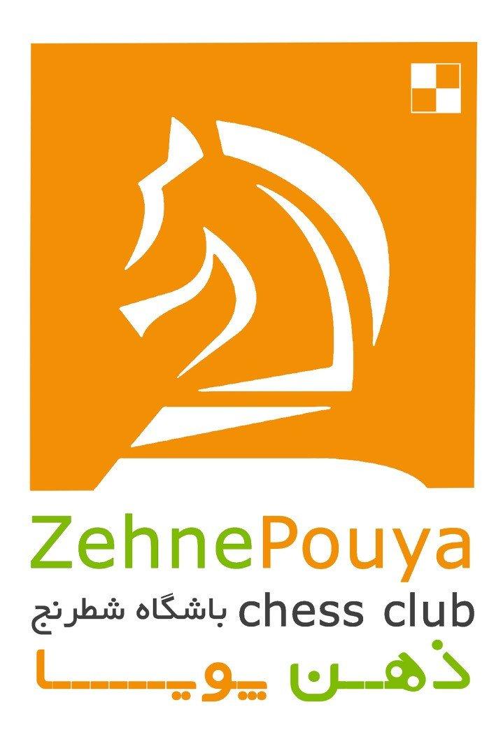 کلاس شطرنج - مفاهیم وسط بازی