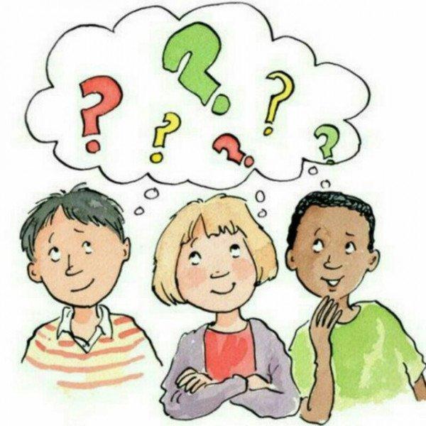 کارگاه فلسفه برای کودکان، دورهی بچه ها و ایده ها (کد۱)