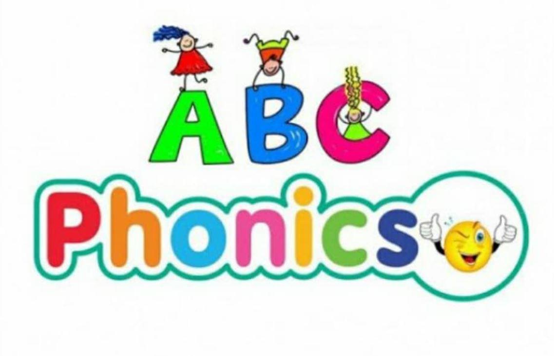 phonics1