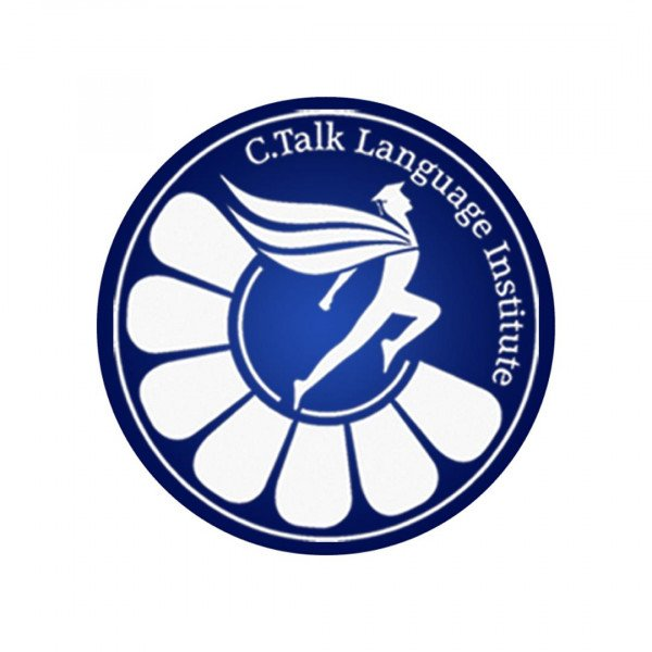 آموزشگاه زبان سیتاک (فردوس 1)